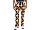 Loudmouth Golf Checkmate Pants