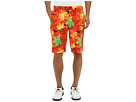 Loudmouth Golf Fall and Oaks Short