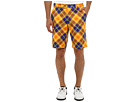Loudmouth Golf Peanut Butter and Jelly Short