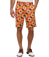 Loudmouth Golf - Havercamps Short