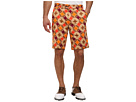 Loudmouth Golf Havercamps Short