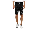 Loudmouth Golf Skully Shorts