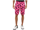Loudmouth Golf Lava Lamp Shorts