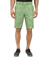 Loudmouth Golf - Lost Ball Shorts