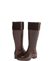 Ariat - York-Wide Calf