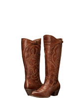 Ariat - Wanderlust-Wide Calf