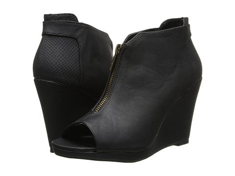 Michael Antonio Altane Womens Shoes