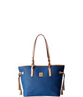 Dooney & Bourke - Eva Bailey Bag