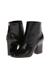 Nine West - Genevieve