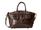 Dooney & Bourke Campbell Satchel