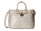 Dooney & Bourke Campbell Belted Shopper