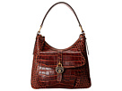 Dooney & Bourke Campbell Hobo
