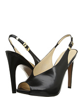 Nine West - Mintcondit