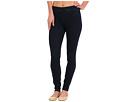 HUE - Curvy Fit Jeans Leggings