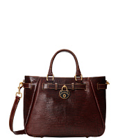 Dooney & Bourke - Santorini Belted Shopper