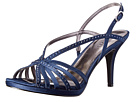rsvp Veeda (New Navy Luster Satin)