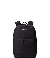 PUMA - Outlier Backpack