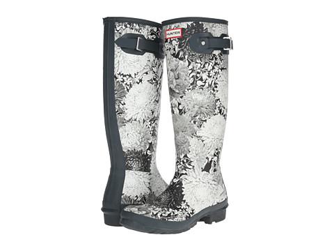 Hunter Rhs Original Tall Womens Boots