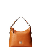 Dooney & Bourke - Saffiano Hobo