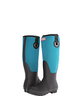 Hunter - Original Scuba Neo Leg-Eyelet