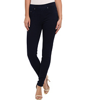 Spanx - Ready-to-Wow!™ Denim Leggings
