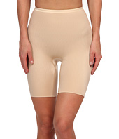 Spanx - Hide & Sleek Mid-Thigh New & Slimproved 2508