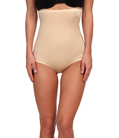 Spanx - Hide & Sleek High-Waisted Panty New & Slimproved 2509