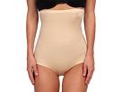 Hide & Sleek High-Waisted Panty New & Slimproved 2509