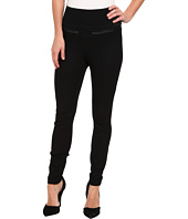 Spanx - Ready-to-Wow!™ Classic Twill Leggings