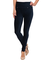 Spanx - Ready-to-Wow!™ Cord Leggings
