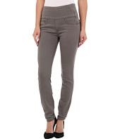 Spanx - Skinny Jeans