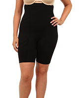Spanx - Plus Size Slim Cognito® High-Waisted Mid-Thigh (New & Slimproved!)