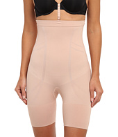 Spanx - Slim Cognito® High-Waisted Mid-Thigh (New & Slimproved!)
