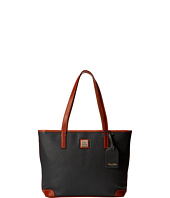 Dooney & Bourke - Pebble Leather New Colors Charleston Shopper