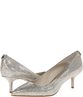MICHAEL Michael Kors - MK Flex Kitten Pump
