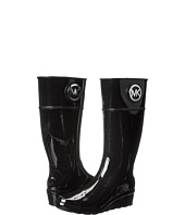 MICHAEL Michael Kors - Stockard Wedge Rainboot