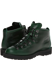 Danner - Mountain Light Golf