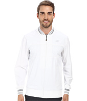New Balance - Tournament Warm Up Jacket