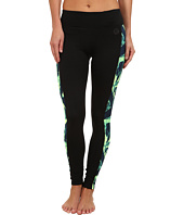 Hurley - Dri-Fit™ Legging