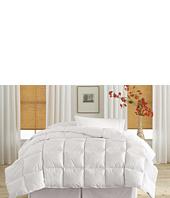Royal Luxe - Down Alternative Comforter-King