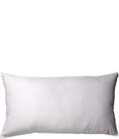 Royal Luxe - Egyptian Cotton Siberian White Down King Pillow
