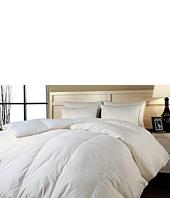 Royal Luxe - Cotton Sateen Down Alternative Comforter- King
