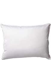 Royal Luxe - Egyptian Cotton Siberian White Down Standard Pillow