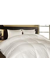 Royal Luxe - Egyptian Cotton European White Down Comforter-Full/Queen