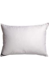 Royal Luxe - Siberian White Down Jumbo Pillow