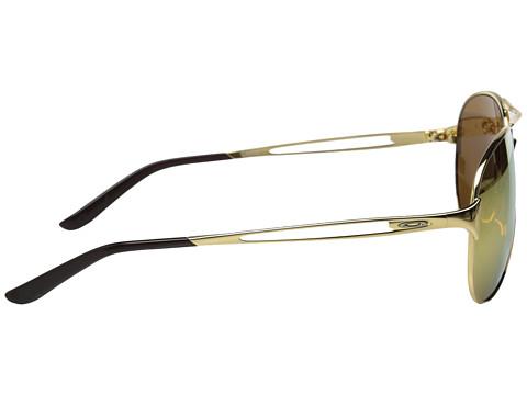 cost of oakley prescription lenses  oakley caveat