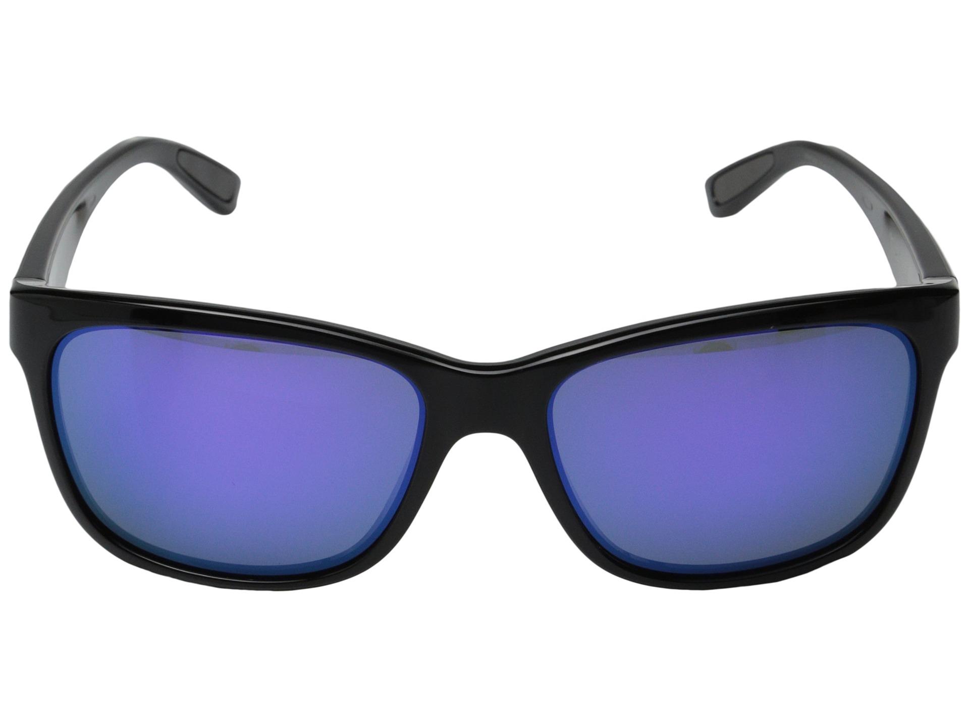 f49270c196 Best Oakley Sunglasses For Narrow Face « Heritage Malta