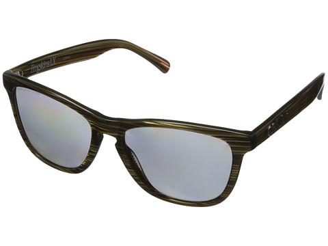Frogskins LX Polarized Men's Sunglasses