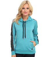 Hurley - Dri-FIT™ Fleece Pullover