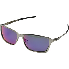 Couple of good deals on Oakley sunglasses at 6pm